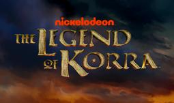 LOK portal