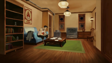 File:Mako and Bolin's apartment's interior.png