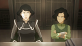 Lin and Suyin.png