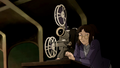Motion movie projector.png