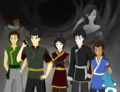Thumbnail for version as of 02:30, April 6, 2013