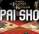 Pai Sho (video game)