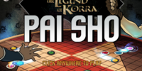 Pai Sho (video game)