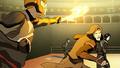 Amon vs Wolfbats.png