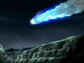 Thumbnail for version as of 23:24, September 5, 2014