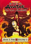 Book 3 - Volume 3