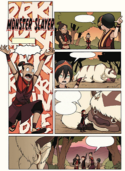 File:Monster Slayer cover.png
