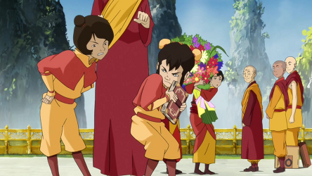 File:Ikki taking Jinora's gift.png