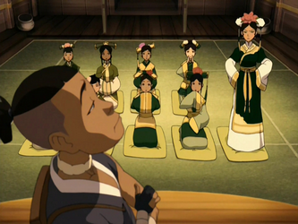 File:Sokka recites haikus.png