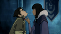 Eska engaging herself to Bolin.png