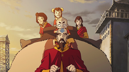 File:Tenzin and family.png