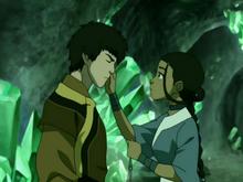 Zuko and Katara.png