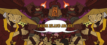 Archivo:Ember Island Arcade.png