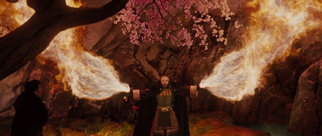 File:Film - Iroh enraged.png