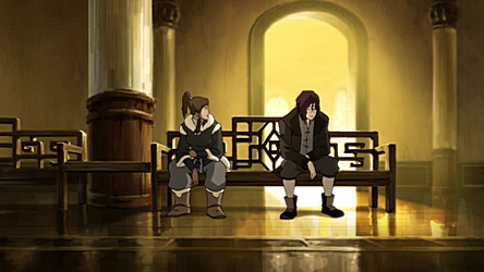 File:Korra and a sad Tahno.png