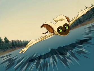 File:Flying Momo.png