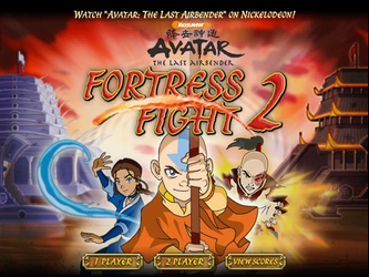 File:Fortress Fight 2.png
