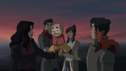 File:Meelo and Team Avatar.png