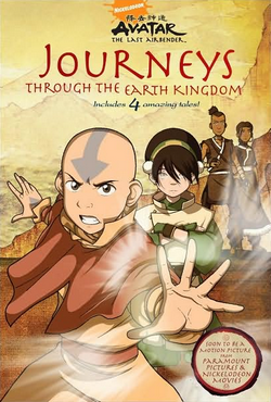 File:Journeys Through the Earth Kingdom cover.png