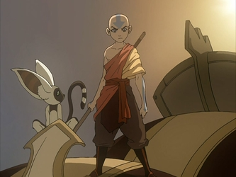 File:Aang determined.png