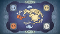 Thumbnail for version as of 11:57, July 3, 2012