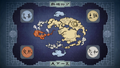 Avatar World map.png