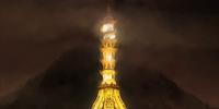 Harmony Tower