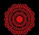 Orden del Loto Rojo