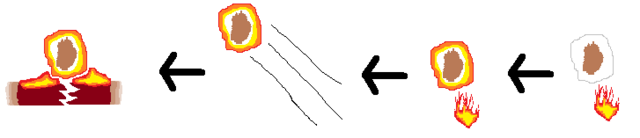 File:NGs Zhao bomb.png
