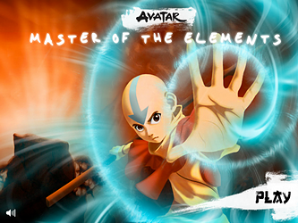 File:Master of the Elements cover.png