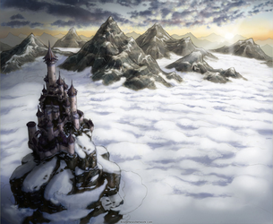 File:Northern Air Temple fanart.png