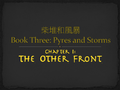 Tala-Book3Title1.png