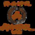 Miniatura de la versión de 05:27 24 nov 2012