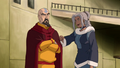 Tenzin and Kya.png