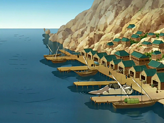File:Harbor town.png