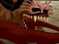 Shirshu's tongue.png