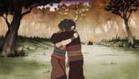 Wan reunites with Jaya