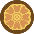 White lotus tile icon.png