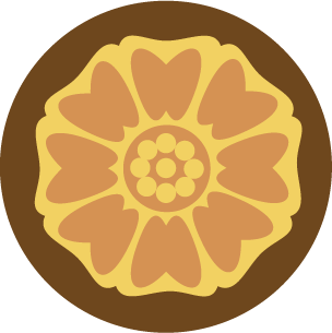 File:White lotus tile icon.png