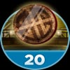 The Last Stand Badge 20.png