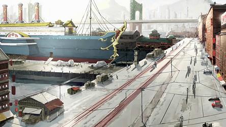 File:Republic City port.png