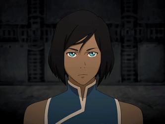Korra | Avatar Wiki | FANDOM powered by Wikia  Korra | Avatar ...