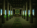 Main hall of Fong's fortress.png