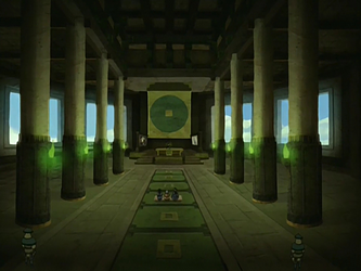 File:Main hall of Fong's fortress.png