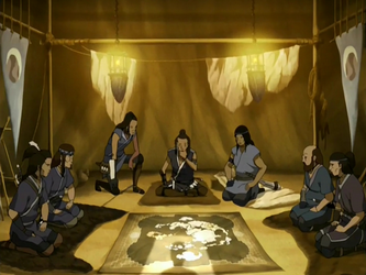 File:Southern Water Tribe warriors meeting.png