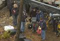 Film - Film crew.png