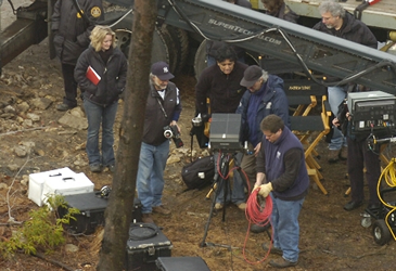 File:Film - Film crew.png