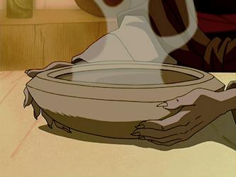 File:Five-flavor soup.png