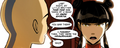 Mai tells Aang of the kidnappings.png
