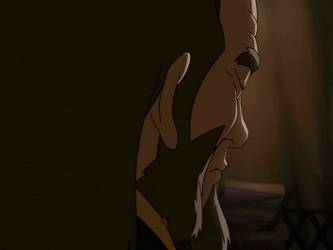 File:Iroh sad.png